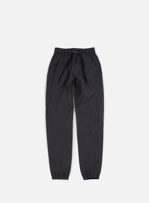 Sweatpants Jordan City Printed Pant