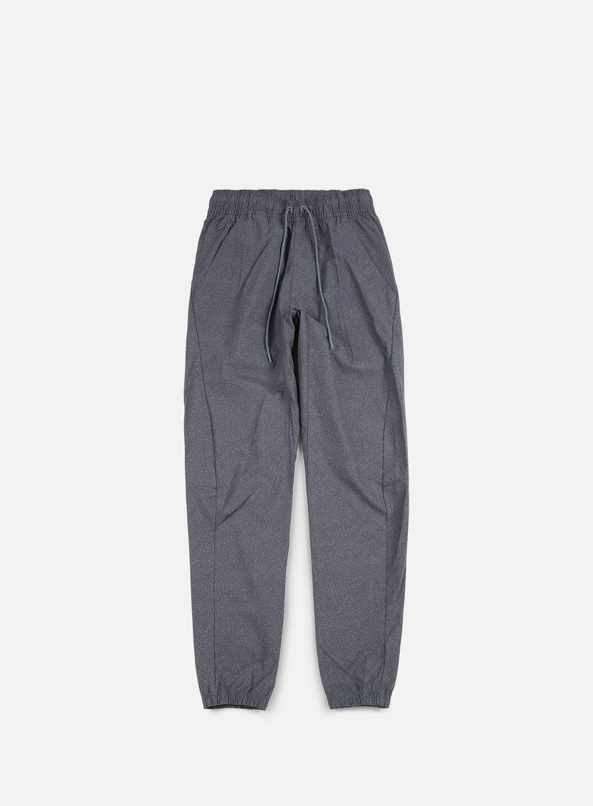 Jordan - City Printed Pant, Cool Grey