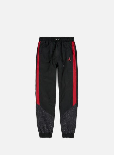Sweatpants Jordan Diamond Cement Pant