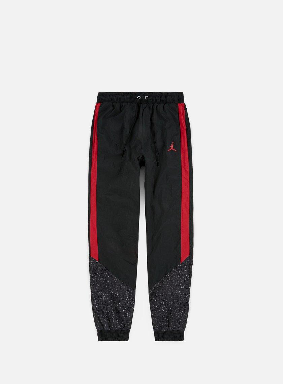 dd3c9a883 JORDAN Diamond Cement Pant € 55 Sweatpants | Graffitishop
