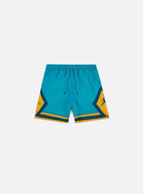 Swimsuits Jordan Diamond Poolside Shorts