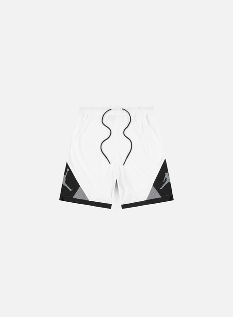 Jordan Dri-Fit Air Diamond Shorts