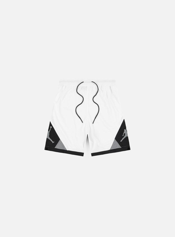 Jordan Dri-Fit Air Diamond Shorts