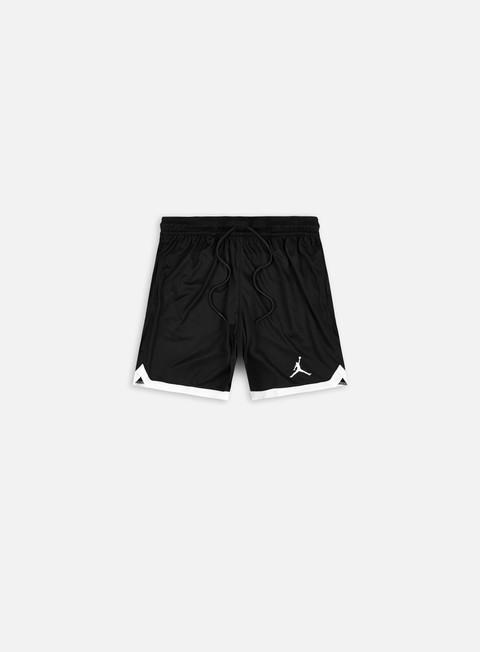 Jordan Dri-Fit Air Shorts