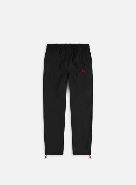 Jordan Essential Woven Pant