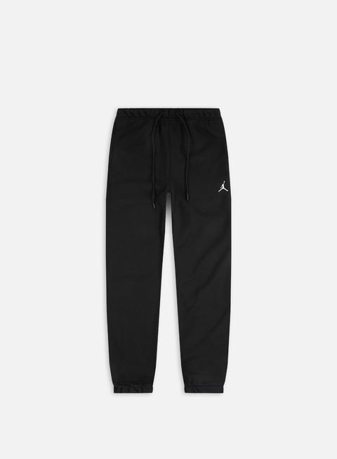 Sweatpants Jordan Essentials Fleece Pant