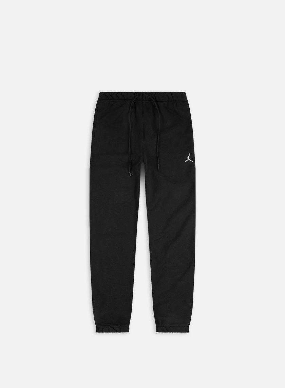 Jordan Essentials Fleece Pant