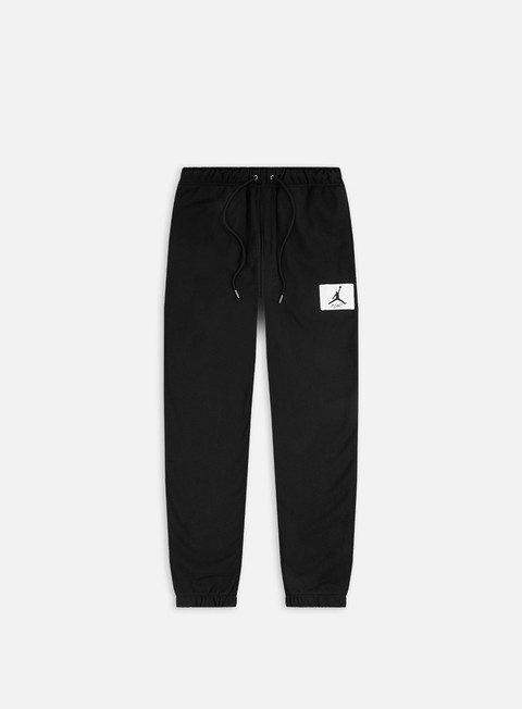 Sweatpants Jordan Essentials Statement Fleece Pant