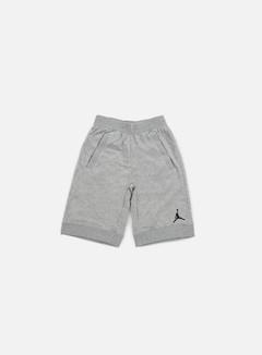 Jordan Fleece Short
