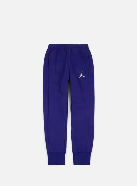 Sale Outlet Sweatpants Jordan Flight Fleece Pant