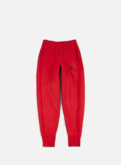 Sale Outlet Sweatpants Jordan Flight Fleece Pant