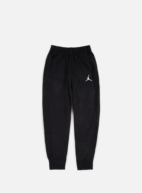 Sweatpants Jordan Flight Lite Pant