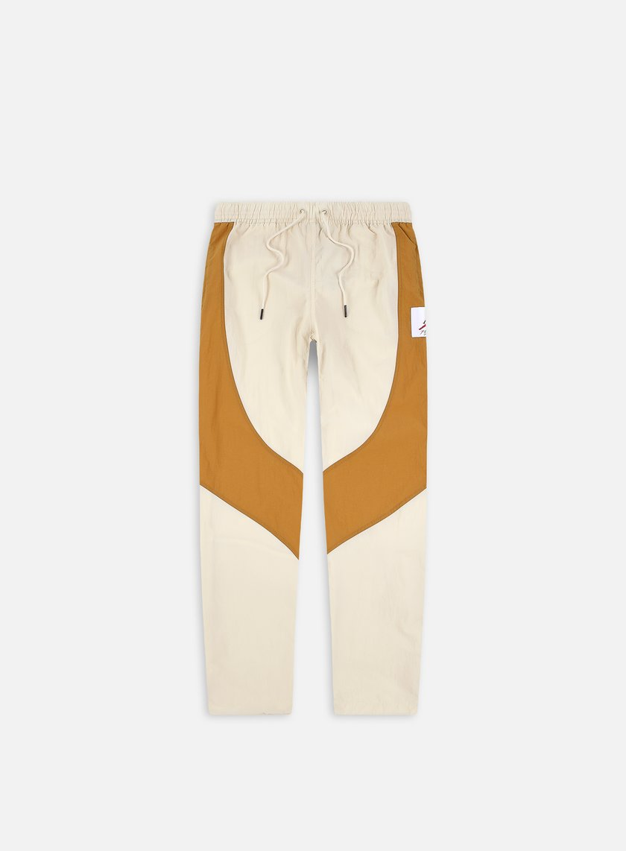 Jordan Flight Suit Pant