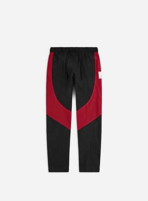 Tute Jordan Flight Suit Pant