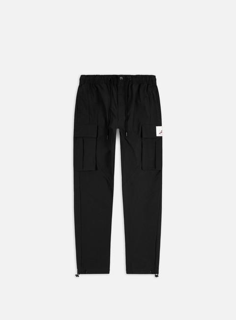 Pantaloni Lunghi Jordan Flight Woven Pant