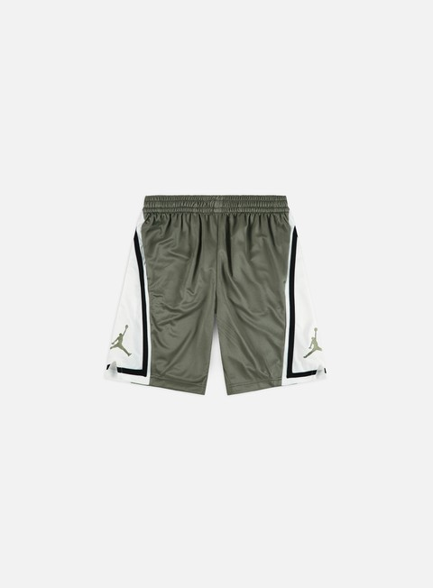 Jordan Franchise Short