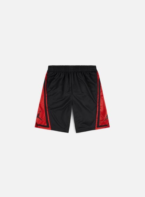design di qualità 32002 410cc Franchise Shorts