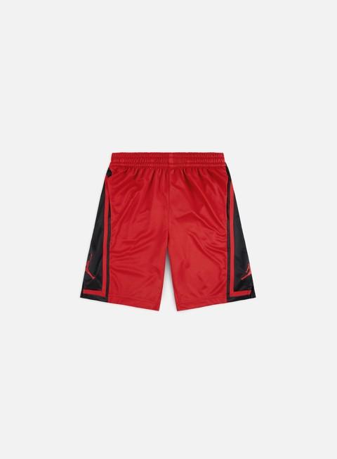 Pantaloncini Jordan Franchise Shorts