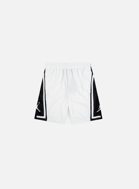 Outlet e Saldi Pantaloncini Corti Jordan Franchise Shorts
