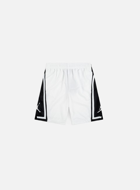 Sale Outlet Shorts Jordan Franchise Shorts