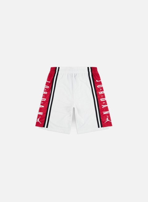 Shorts Jordan HBR Basketball Shorts