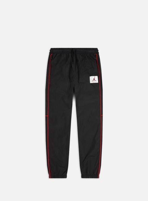 Sweatpants Jordan Jordan Flight Warmup Pant