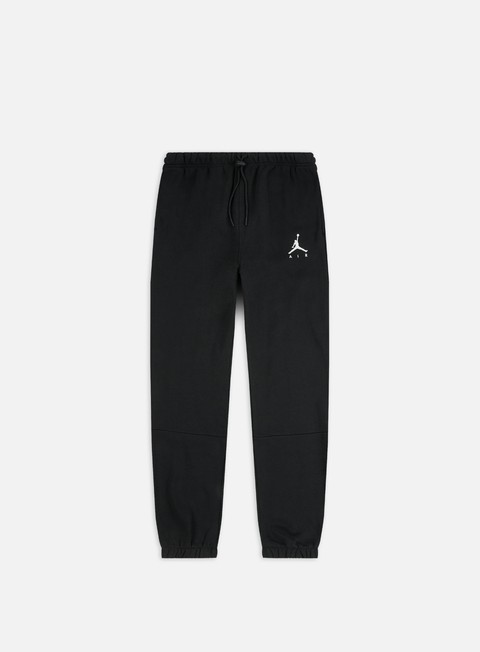 Jordan Jumpman Air Fleece Pant
