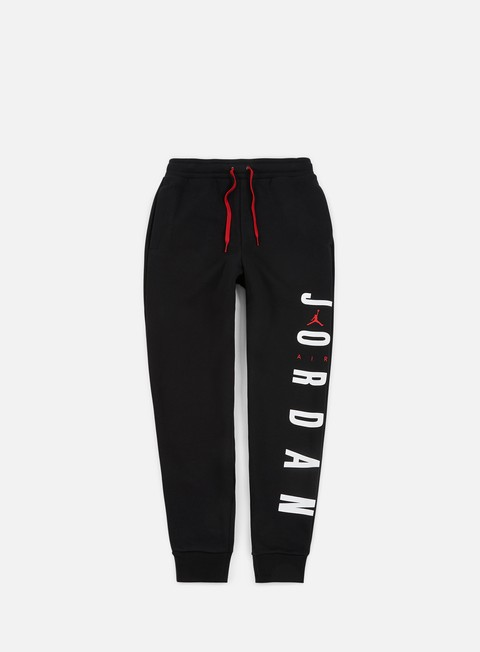 Sweatpants Jordan Jumpman Air Fleece Pant
