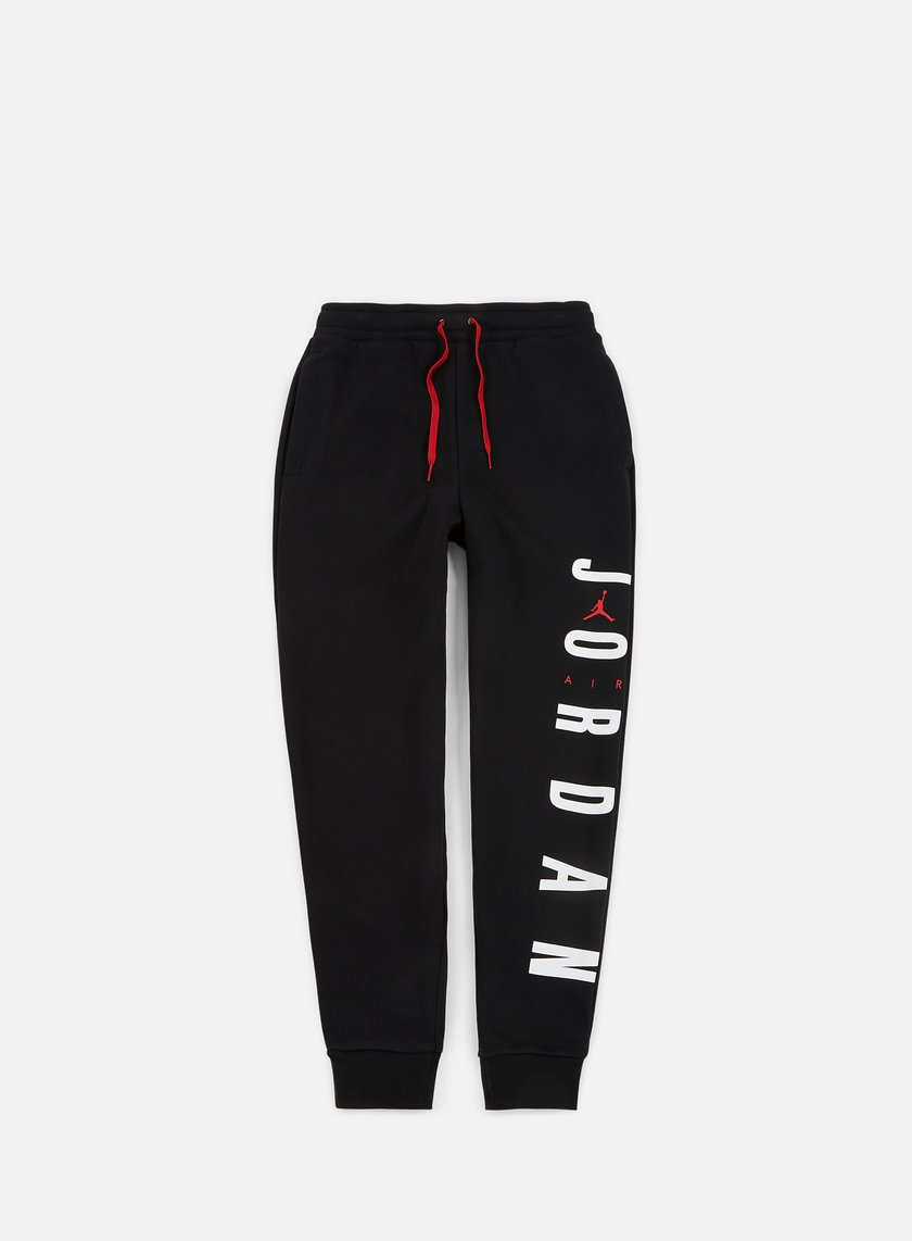0ed7765f71c180 JORDAN Jumpman Air Fleece Pant € 69 Sweatpants