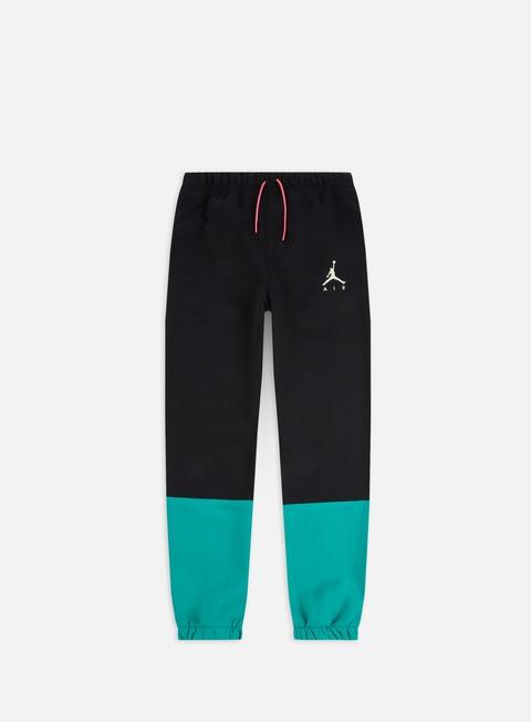 Tute Jordan Jumpman Air Fleece Pant