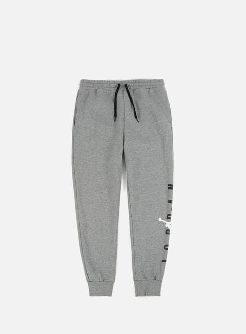 Sweatpants Jordan Jumpman Air Gfx Fleece Pant