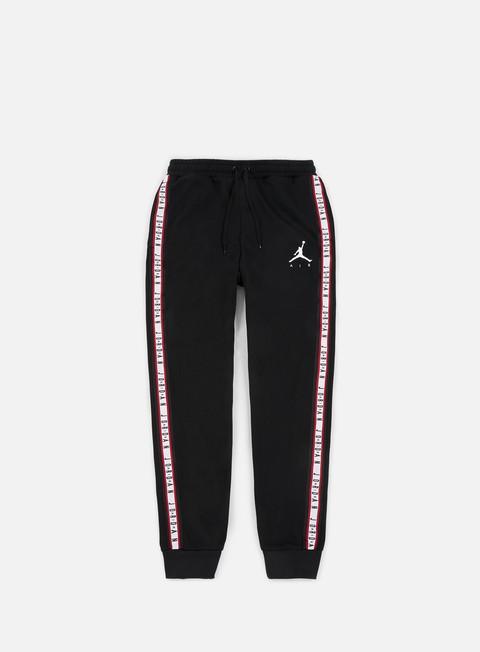 Jordan Jumpman Air Pant