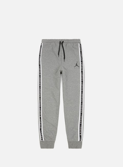 Tute Jordan Jumpman Air Pant