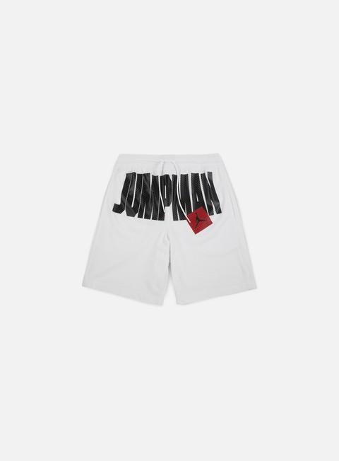 Outlet e Saldi Pantaloncini Jordan Jumpman Air Short