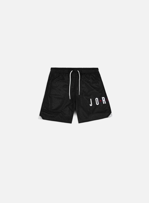 Pantaloncini Jordan Jumpman Air Shorts