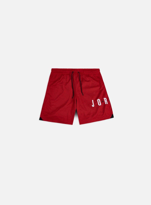Jordan Jumpman Air Shorts