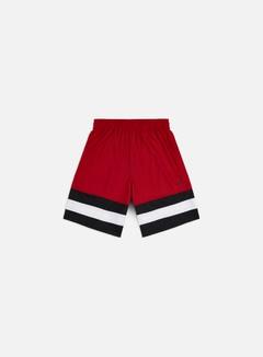 Jordan Jumpman Bball Shorts