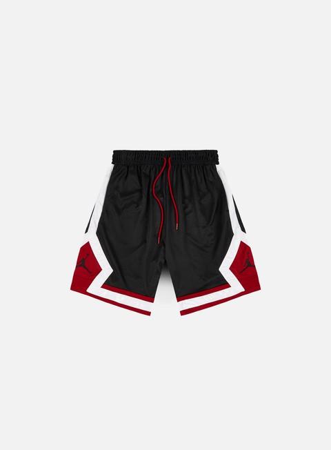 Pantaloncini Jordan Jumpman Diamond Shorts
