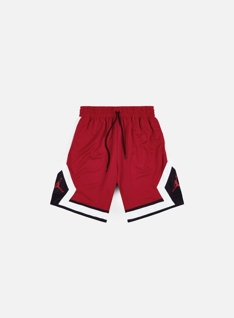 Pantaloncini Jordan Jumpman Diamond Shorts