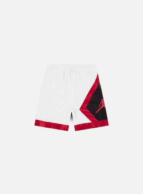 Sale Outlet Shorts Jordan Jumpman Diamond Shorts
