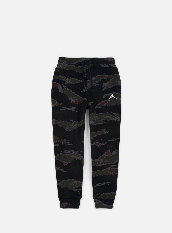 Jordan Jumpman Fleece Camo Pant Men