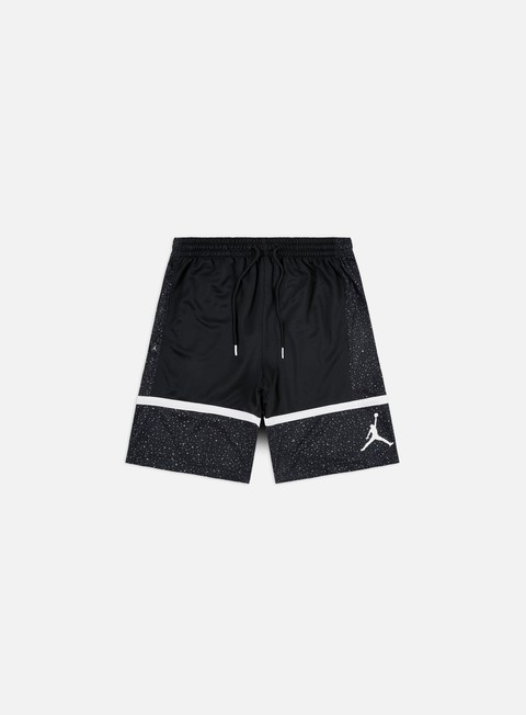 Outlet e Saldi Pantaloncini Corti Jordan Jumpman Graphic Shorts