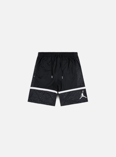 Sale Outlet Shorts Jordan Jumpman Graphic Shorts