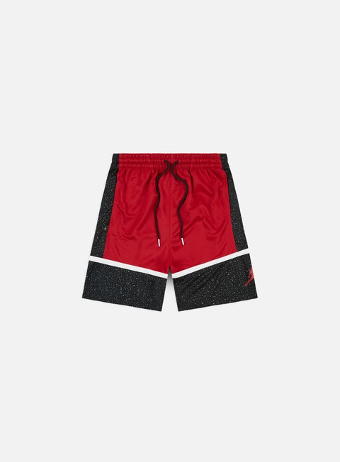 Outlet e Saldi Pantaloncini Jordan Jumpman Graphic Shorts