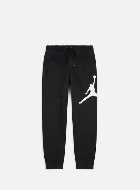 Sweatpants Jordan Jumpman Logo Pant