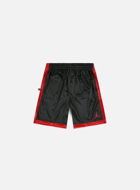 Pantaloncini Jordan Jumpman Shimmer Shorts