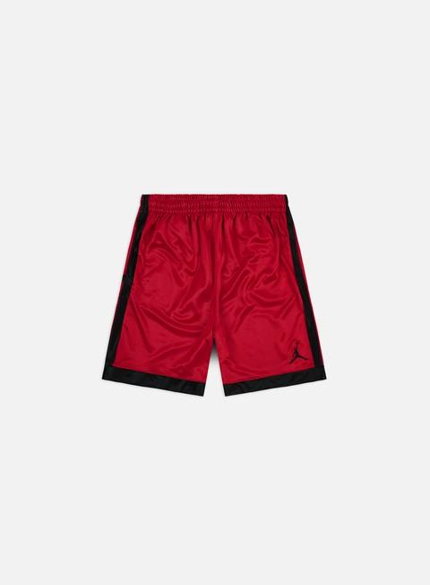 Outlet e Saldi Pantaloncini Jordan Jumpman Shimmer Shorts