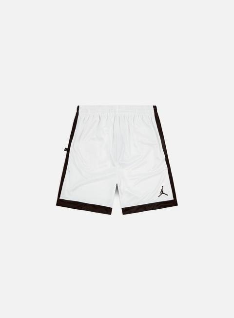Sale Outlet Shorts Jordan Jumpman Shimmer Shorts
