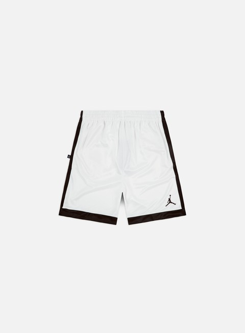 Shorts Jordan Jumpman Shimmer Shorts