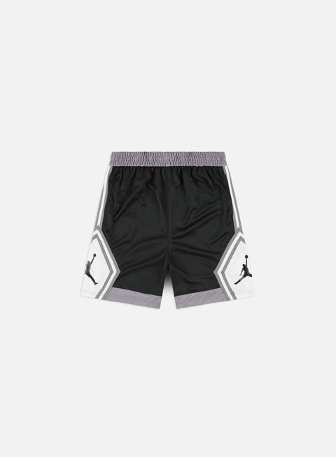 Shorts Jordan Jumpman Striped Shorts